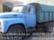 Вывоз мусора,   листьев ГАЗЕЛЬ,   ЗИЛ,  КАМАЗ,  услуги грузчиков. Аренда экскаватора JCB-3CX