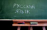 Курсы русского языка для иностранцев в Николаеве. УЦ Твой Успех