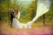 Християнське весілля Рівне,  Христианская свадьба,  Християнський шлюб